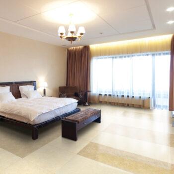 Gạch Đồng Tâm 80×80 6060BINHTHUAN001
