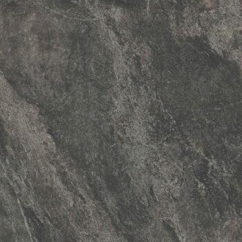 Gạch Đồng Tâm 60x60 6060CHAMPA002