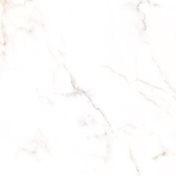 Gạch Đồng Tâm 60x60 6060MOMENT001
