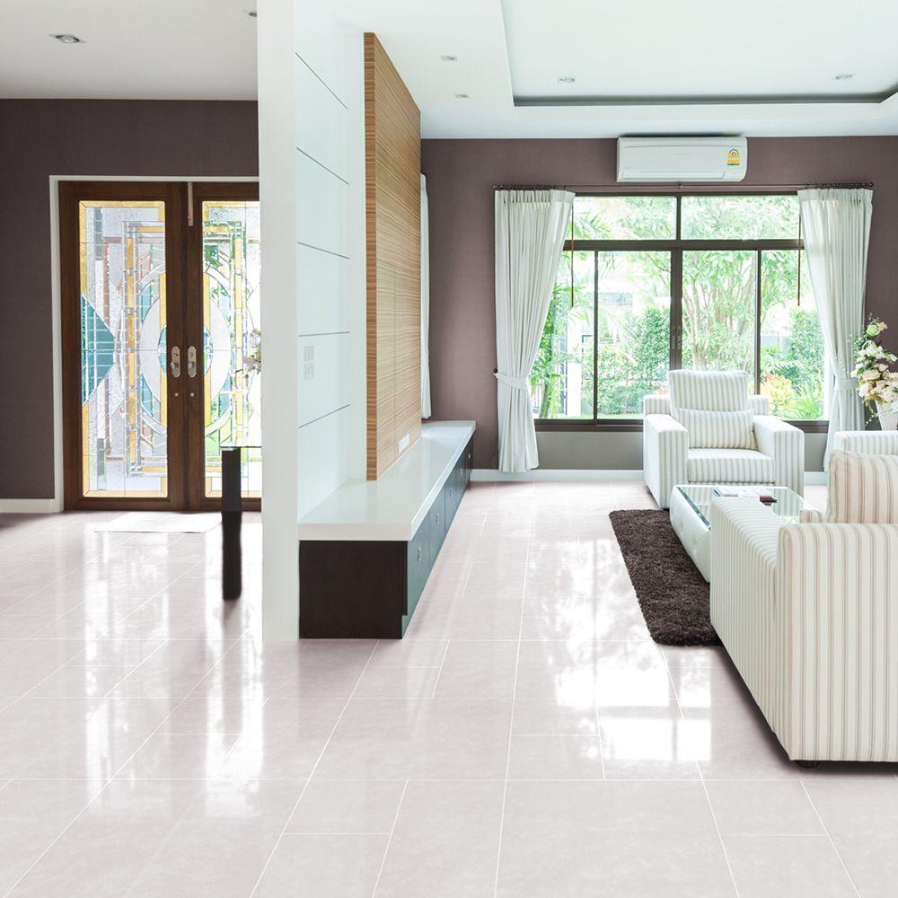 Gạch Đồng Tâm 60x60 6060PLATINUM002