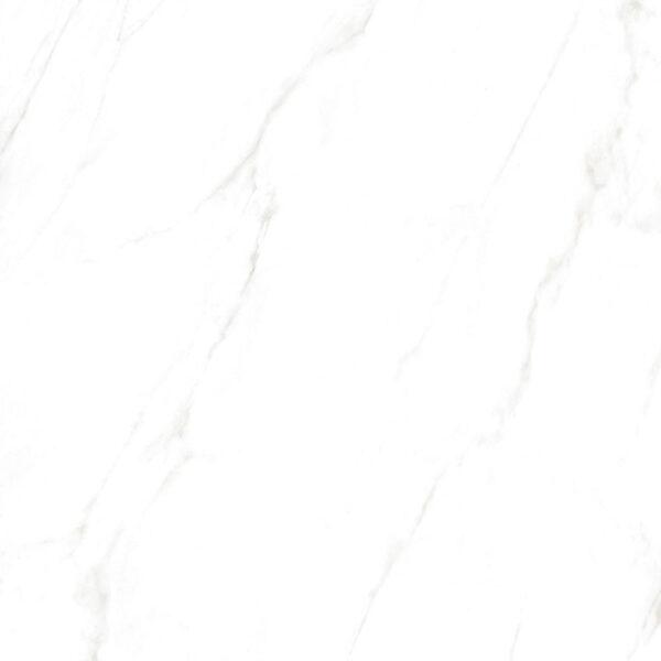 Gạch Đồng Tâm 80×80 8080CARARAS001-FP-H+