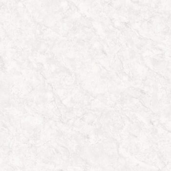Gạch Đồng Tâm 80×80 8080NAPOLEON004-H+