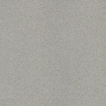 Gạch lát nền Taicera 30x30 G38048