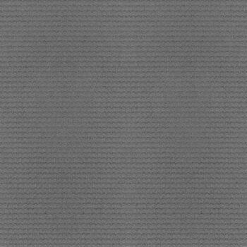 Gạch lát nền Taicera 30x30 G3828M3
