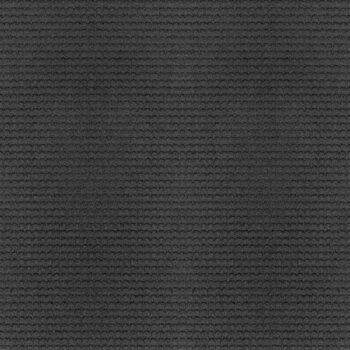 Gạch lát nền Taicera 30x30 G3829M3