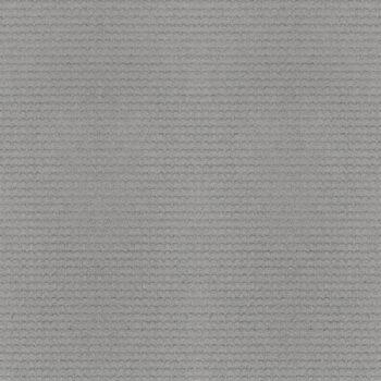 Gạch lát nền Taicera 30x30 G3848M3