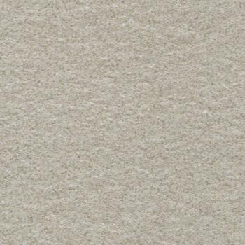 Gạch ốp tường Taicera 30x60 G63522