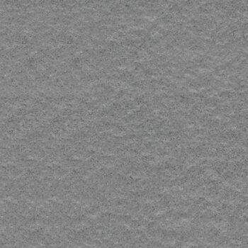 Gạch ốp tường Taicera 30x60 G63528