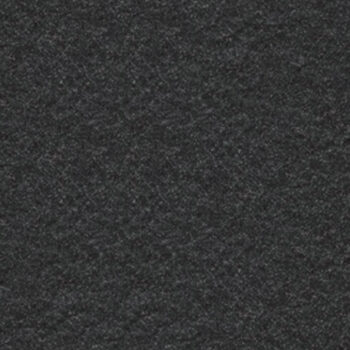 Gạch ốp tường Taicera 30x60 G63529