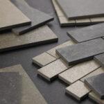 Gạch Granite, Porcelain là gì? Ứng dụng của gạch Granite