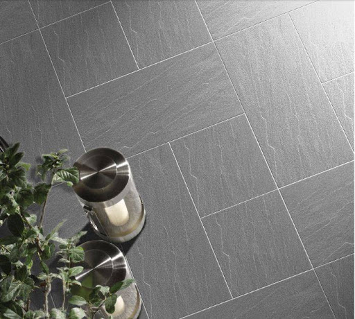 Gạch granite là gì? Ứng dụng của Gạch Granite