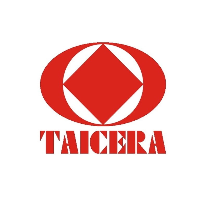 logo taicera