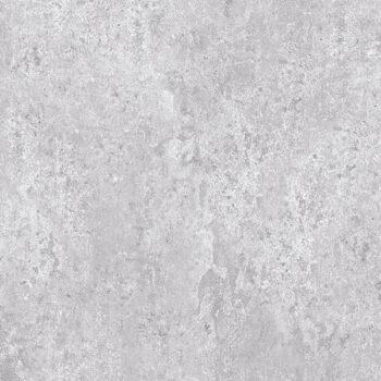 Gạch ốp tường Eurotile 30x60 ANN-G02