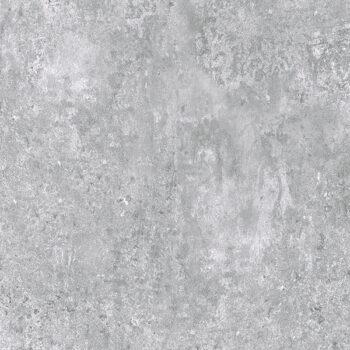 Gạch ốp tường Eurotile 30x60 ANN-G03