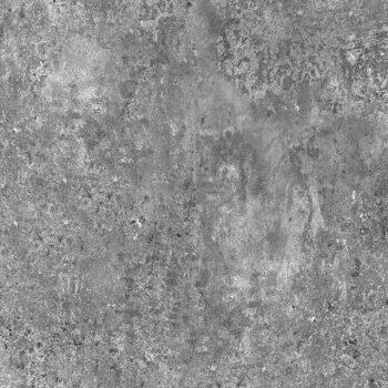 Gạch ốp tường Eurotile 30x60 ANN-G04