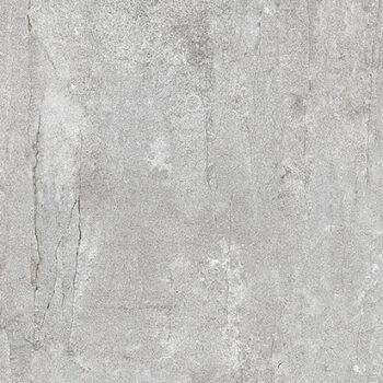 Gạch lát nền Eurotile 30x90 DAS DO1