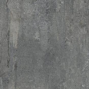 Gạch lát nền Eurotile 30x90 DAS DO2