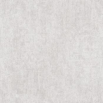 Gạch lát nền Eurotile 30x90 DAV D01