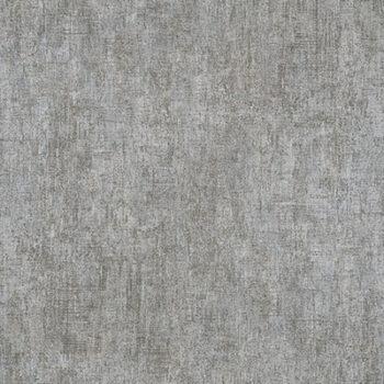 Gạch lát nền Eurotile 30x90 DAV D02