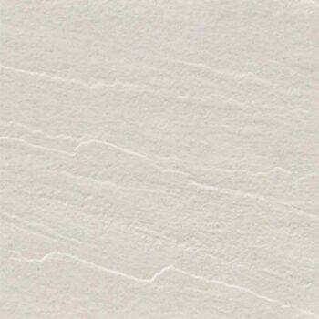 Gạch lát nền Taicera 30x30 G38625
