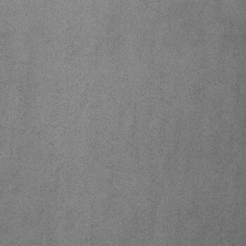 Gạch lát nền Taicera 30x30 G38928ND