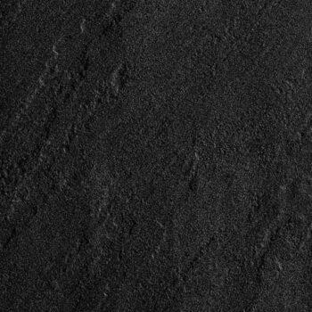 Gạch ốp tường Taicera 30x60 G63129