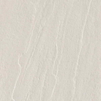 Gạch ốp tường Taicera 30x60 G63425