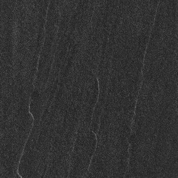 Gạch ốp tường Taicera 30x60 G63429