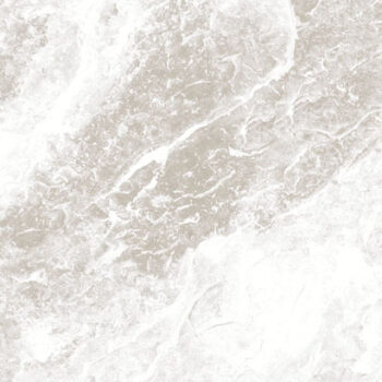 Gạch lát nền Eurotile 30x90 HOD D01