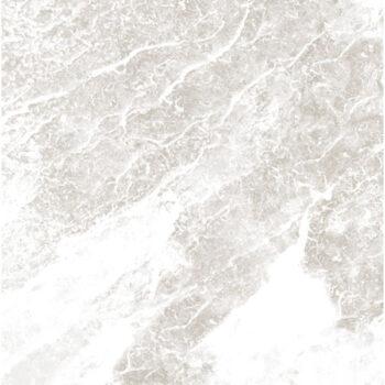 Gạch lát nền Eurotile 30x60 HOD G01
