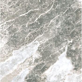 Gạch lát nền Eurotile 30x60 HOD G02