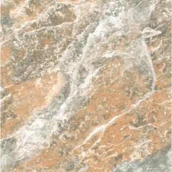 Gạch lát nền Eurotile 30x60 HOD G04