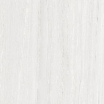 Gạch lát nền Eurotile 30x90 LTH D02