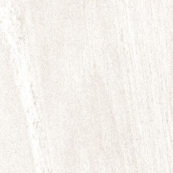 Gạch ốp tường Eurotile 30x60 LUS G01