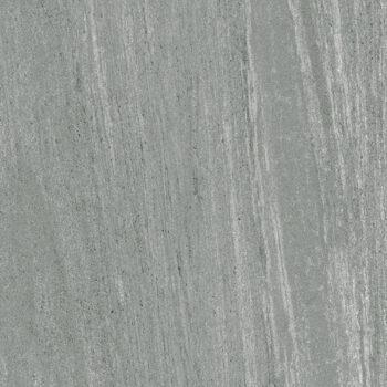 Gạch ốp tường Eurotile 30x60 LUS G02