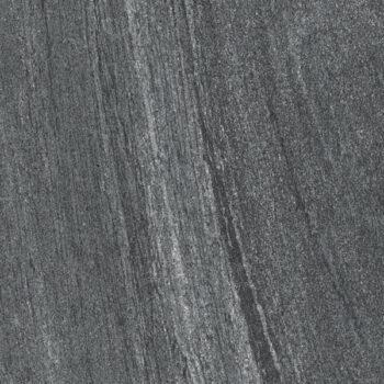 Gạch ốp tường Eurotile 30x60 LUS G03