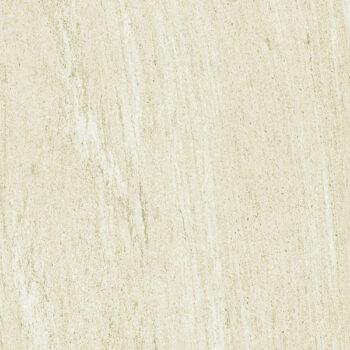 Gạch ốp tường Eurotile 30x60 LUS G04