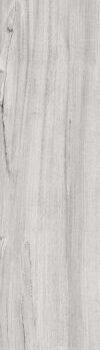 Gạch lát nền Eurotile 15x90 MOC MO2 Vân Gỗ