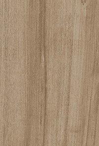 Gạch lát nền Eurotile 15x90 MOC MO3 Giả gỗ