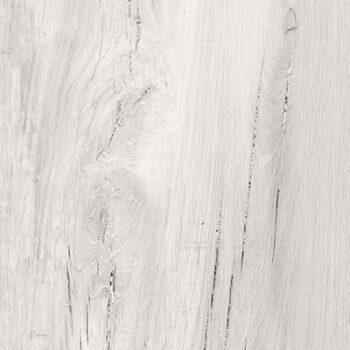 Gạch lát nền Eurotile 45x90 MOL I01 Vân Gỗ