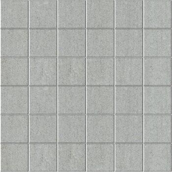 Gạch trang trí Mosaic Taicera 30x30 MS4747-328