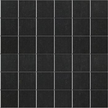 Gạch Mosaic Taicera 30x30 MS4747-329