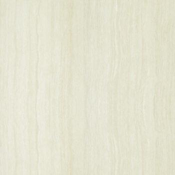 Gạch lát nền Taicera 80x80 P87202N