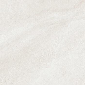 Gạch ốp tường Eurotile 30x60 PHS G02