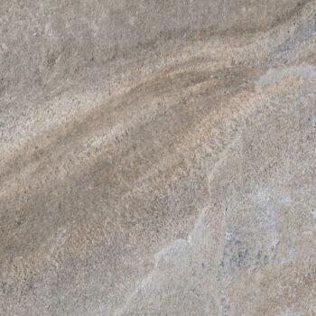 Gạch ốp tường Eurotile 30x60 PHS G03
