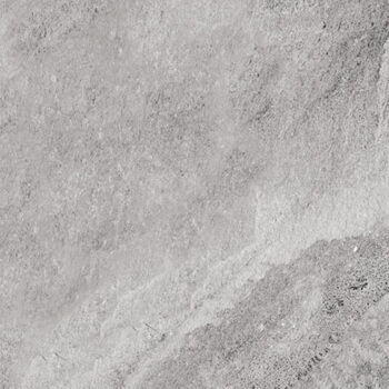 Gạch lát nền Eurotile 45x90 PHS I01