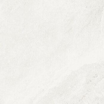 Gạch lát nền Eurotile 45x90 PHS I02