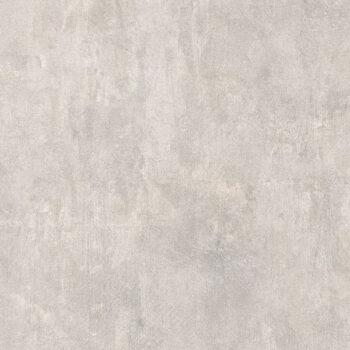 Gạch ốp tường Eurotile 30x60 THD G03
