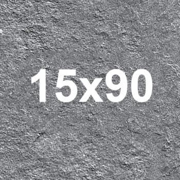 15x90