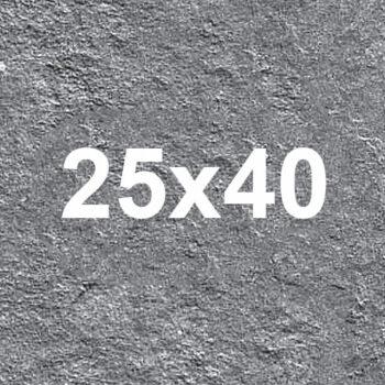 25x40